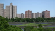 Coop City, The Bronx