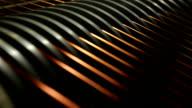 Copper Wire Factory