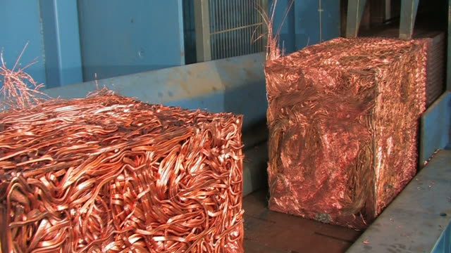 Copper_Recycling 2
