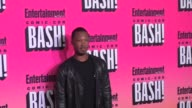 Corey Hawkins at Entertainment Weekly Hosts Annual ComicCon Celebration at Float at Hard Rock Hotel San Diego on July 23 2016 in San Diego California