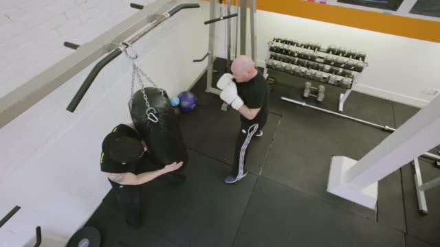 Cornerstone Fitness