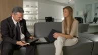Cosmetic dental consultation