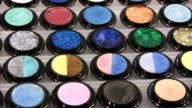 Cosmetics (HD)