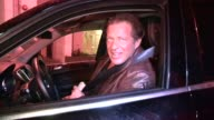 Costas Mandylor at Craigs in West Hollywood 10/18/12