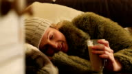 Cosy sofa    RE  LI