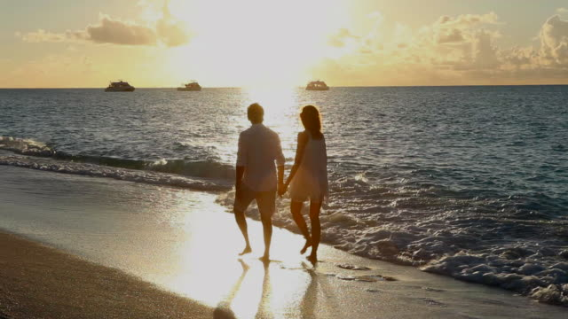 Image result for couple back to back holding hands