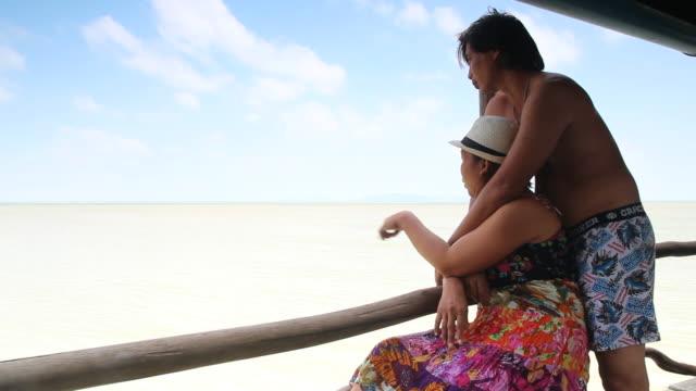 Жена на моревидео смотреть онлайн фотоография