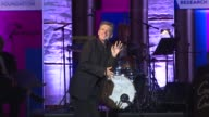 Craig Ferguson comedy at the Scleroderma Research Foundation's 'Cool Comedy Hot Cuisine' at Beverly Hills CA