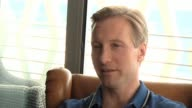 Cranetv meets Martin Brudnizki interior designer of the latest addition to Miami's South Beach Soho Beach House located in the historic site of the...
