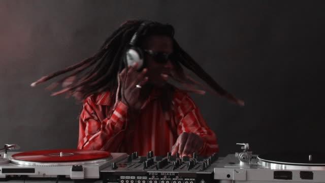 DJ Crazy