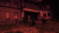 creature is out there!!!