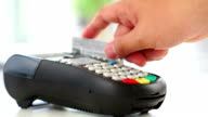 Credit card payment, buy, sell & shopping products & service