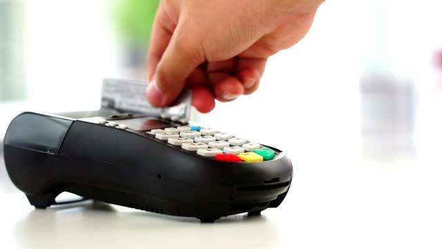 Kreditkartenzahlung, kaufen, verkaufen, Einkaufen & &-Produkte