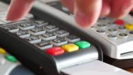 4K Kreditkartenzahlung, kaufen, verkaufen & shopping Produkte & service