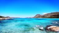 Crete. Greece
