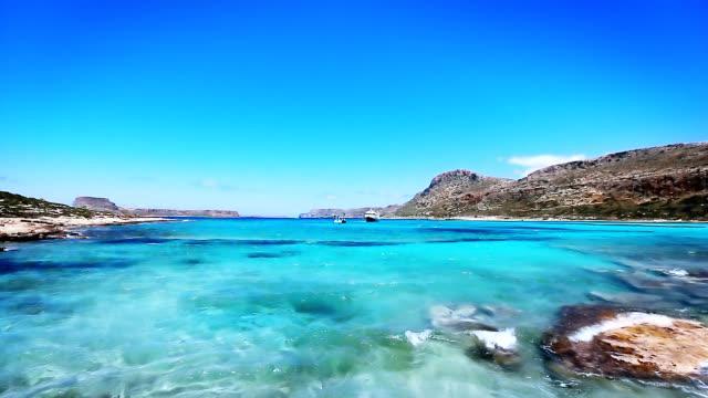 Kreta.  Griechenland