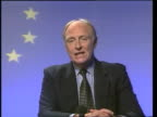 Critisisms in the commons ITN Neil Kinnock interviewed SOT Things have changed President committed to reform / need to change desire for change to a...