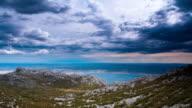 TIME LAPSE: Croatia