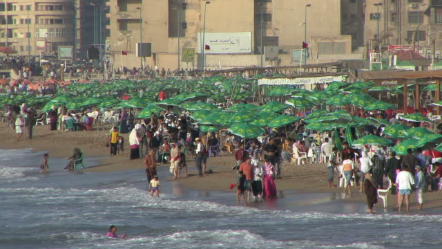 tourism impact on egypt The effects of egyptian tourism crisis: germany and sweden advised against all travel to egypt (2009) stated that political instability can severely impact tourism in any destination because eventually tourists may become victims of these events greenberg.