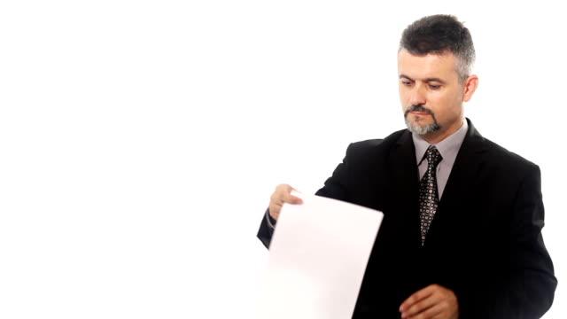 Faltig Weißbuch