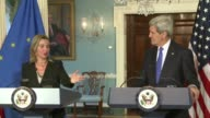 Cuba and the United States have much to negotiate before the two nations can normalize ties frozen for more than five decades US Secretary of State...