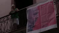 Cubans participate in the nomination assemblies for municipal delegate candidates in Havana that may eventually see the Raul Castro replaced as...