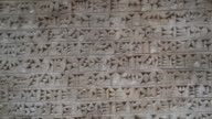Os cuneiforme Tablet