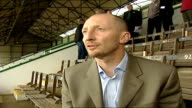 preview Plymouth Ian Holloway interview SOT