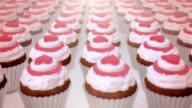 Cupcakes - Loop
