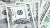 US-Währung, Zeitraffer