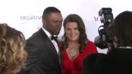 Curtis '50 Cent' Jackson at the Art Of Elysium's 4th Annual 'Heaven' Charity Gala at Los Angeles CA