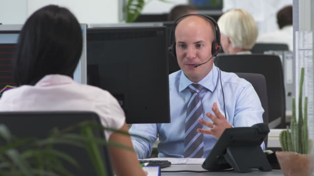 HD: Customer Support