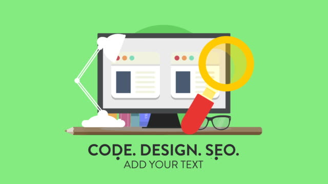 Customizing Promo  - Code. Design. Promo