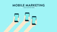 Customizing Promo  - Email and mobile marketing