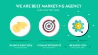 Personalisierung Promotion – wir haben Ressourcen