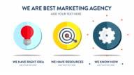 Personalisierung Promotion – wir haben richtige Idee