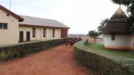 Daily life in Zimbabwe