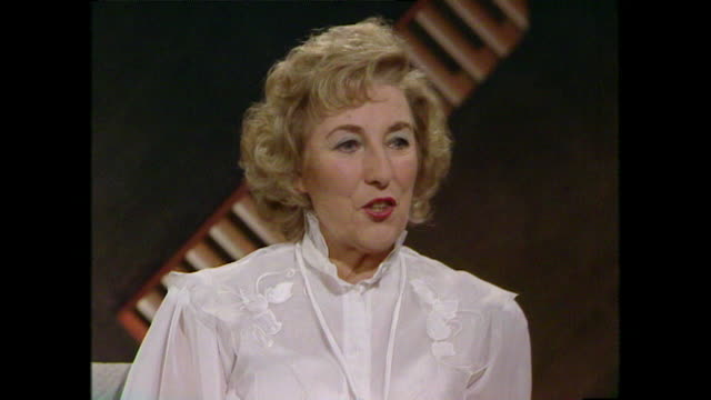 Dame Vera Lynn says that it's possible that there will be a new star associated with another war to fill her boots but that there hasn't so far been...