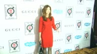 Dana Delany at Equality Now's 'Make Equality Reality' Event in Los Angeles CA