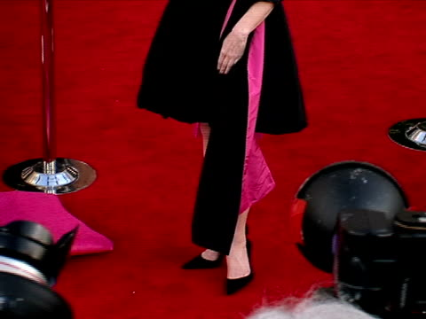 Dana Delany at the 14th Annual Screen Actors Guild Awards at Los Angeles CA