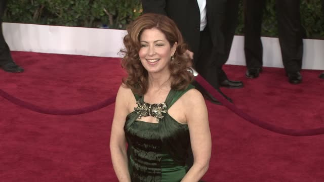 Dana Delany at the 15th Annual Screen Actors Guild Awards Part 3 at Los Angeles CA