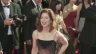 Dana Delany at the 60th Primetime Emmy Awards at Los Angeles CA
