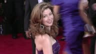 Dana Delany at the 61st Annual Primetime Emmy Awards Arrivals Part 4 at Los Angeles CA
