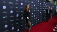 Dana Delany at 'The Comedians' Los Angeles Premiere at The Eli and Edythe Broad Stage on April 06 2015 in Santa Monica California