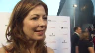 Dana Delany on if she thinks Gustavo Dudamel will bring a new audience to classical music because of his age and ethnicity what the experience is...