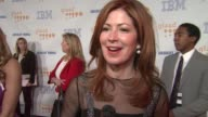 Dana Delany on the event Desperate Housewives at the 20th Annual GLAAD Media Awards at Los Angeles CA