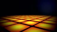 Dance Floor. HD