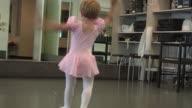 (HD1080i) Dance Like Nobody's Watching