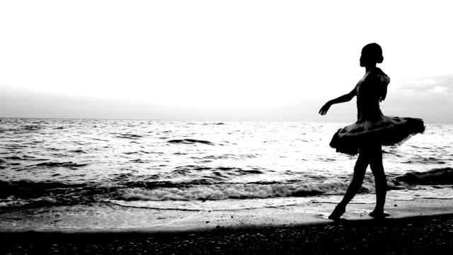 Dance the night coast