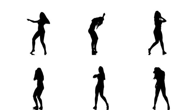 HD: Dance